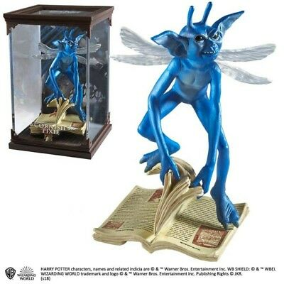 £26.78 • Buy Harry Potter - Magical Creatures : Cornish Pixie - New