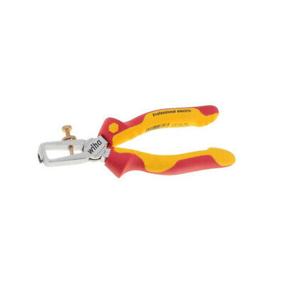 26847 Stripping Tool Wire: Round 160mm Conform To: IEC 60900: 2004 WIHA • 38.93£