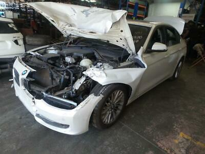 AU220 • Buy BMW 3 SERIES LEFT DOOR MIRROR F30, SEDAN, STANDARD, W/ SEAT ADJ. & MEMORY, N