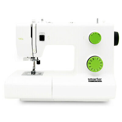 Pfaff 140s Sewing Machine • 219£