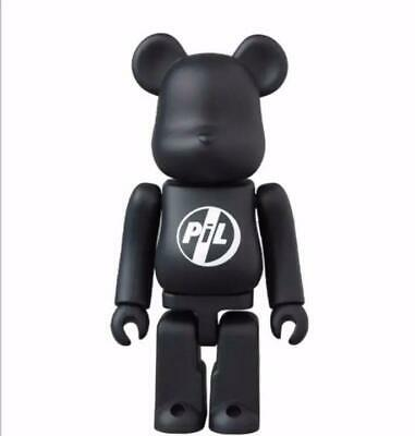$23.47 • Buy Bearbrick Be Rbrick Series 39 Artist