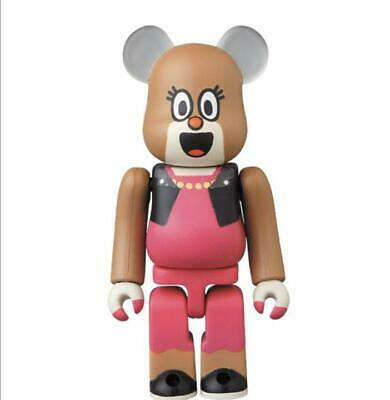 $30.96 • Buy Bearbrick Be Rbrick Series 39 Cute Back