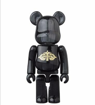 $23.11 • Buy Bearbrick Be Rbrick Series 39 Hero Lath 1