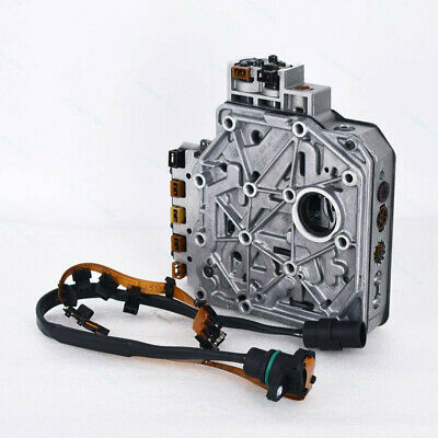 $105.99 • Buy AUTOMATIC TRANSMISSION VALVE BODY FOR 99-05 VW Jetta Golf MK4 Beetle 01M325283A
