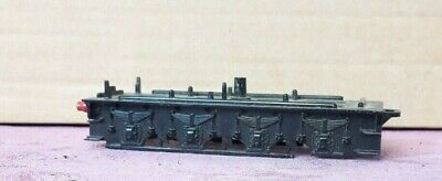 Hornby LNER A3 A1 Flying Scotsman Tender Frame R850 • 10£