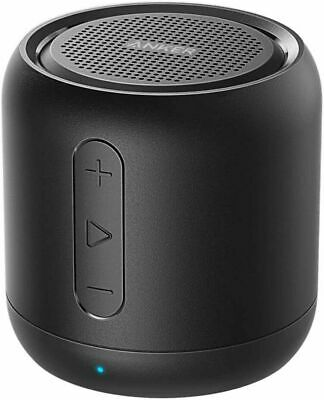 AU44.44 • Buy  Soundcore Mini, Super-Portable | Bluetooth Speaker With 15-Hour Playtime, 66