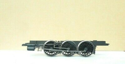 Hornby LNER BR A1 A3 Flying Scotsman Chassis For Superdetail Tender Drive Models • 25£