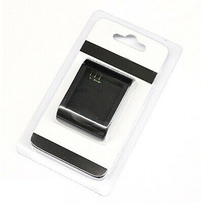 AU11.74 • Buy Outdoor Action Camera Battery Charger, For SJ4000, 900mAh Li-Ion Battery Charger