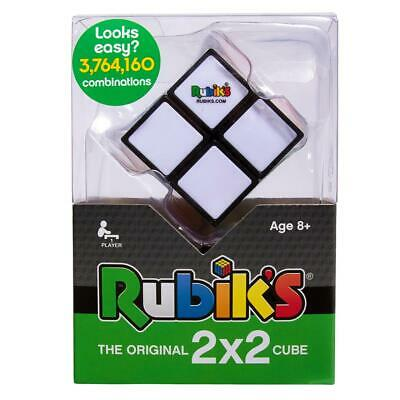 £9.98 • Buy Rubik's Cube 2x2 From Ideal