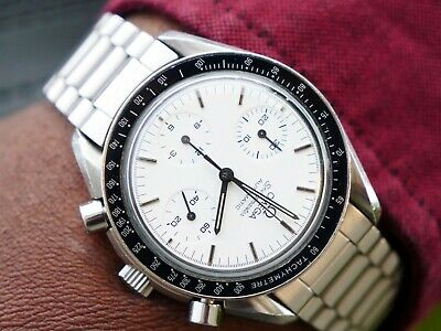Omega Speedmaster Automatic  Baby Snoopy  • 3,595£