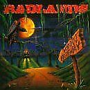 Voodoo Highway By Badlands | CD | Condition Very Good • 20.75£