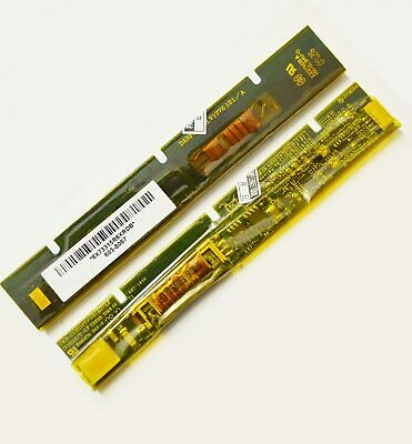 £7.99 • Buy LCD Display Inverter Board For Apple Macbook 13.3'' A1181 607-1961 820-1969-A