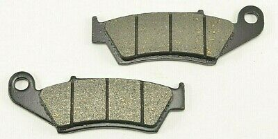 $8.69 • Buy Front Brake Pads For Yamaha YZ450F 2003 2004 2005 2006 2007