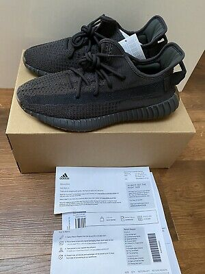 Adidas Yeezy Boost 350 Limited Cinder With Receipt • 299.99£