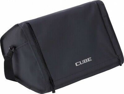 AU291.01 • Buy Roland CUBE Street EX Carrying Bag CB-CS2 From Japan