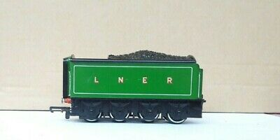 Hornby LNER A3 Flying Scotsman Steam Sound Tender 4472. For Loco Drive Models  • 22£