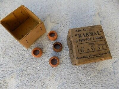 £3.75 • Buy Coventry Climax Fire Pump Fire Brigade Spares