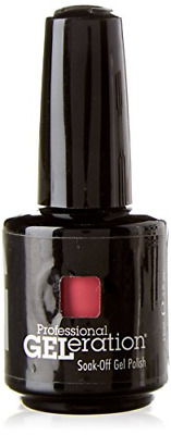 Jessica Geleration Gel Nail, Soak Up The Sun • 46.56£