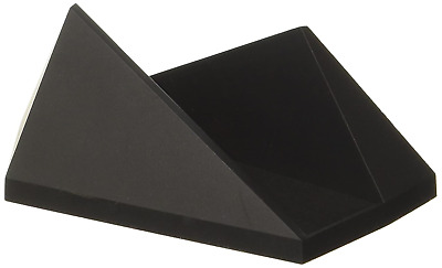 $ CDN82.03 • Buy NVIDIA SHIELD TV Stand