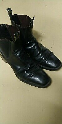 AU60 • Buy Rm Williams Boots 11