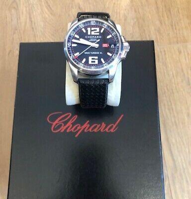 Chopard Mille Miglia GT XL - Box And Papers • 2,250£