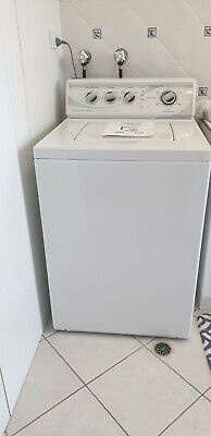AU50 • Buy Speed Queen Washing Machine