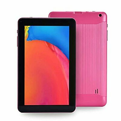 Haehne 9 Inch Tablet PC, Google Android 6.0 Quad Core 1.3GHz, 1GB RAM 16GB ROM,  • 76.49£