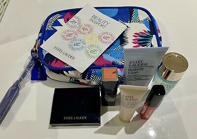 Estee Lauder Gift Set - New With Tags • 11.50£