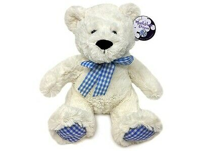 £9.99 • Buy Cute Gift, 9  Cuddles Time Teddy Bear Brand New With Tags  Approx.
