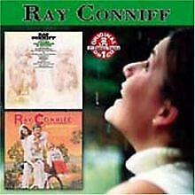 You Are The Sunshine Of My Lif By Conniff, Laughte...   CD   Condition Very Good • 9.48£