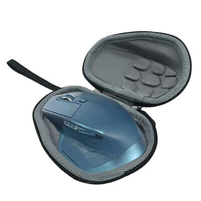 AU14.43 • Buy Mouse Case Storage Bag For Logitech MX Master 3 Master 2S G403/G603/G604/G703 Ri
