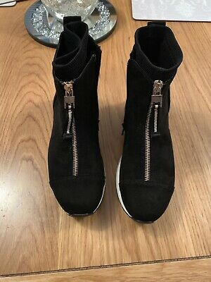 River Island Ankle Boots Size 5 • 10£