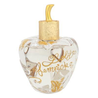 L'eau Jolie By Lolita Lempicka 50ml Eau De Toilette EDT NEW - PLS READ FREE P&P • 25.45£