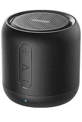 AU73.95 • Buy Anker Soundcore Mini, Super-Portable Bluetooth Speaker