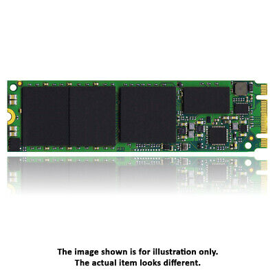$ CDN120.07 • Buy 500gb M.2 Ssd Solid State Drive For Toshiba Tecra A50-c-218