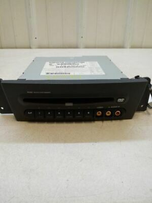 $57.49 • Buy 2004-2008 Chrysler Pacifica DVD P05094031AA OEM USED TESTED