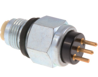 AU29.90 • Buy Valiant Torque Flite 904 727 Neutral Safety Switch VE-CM 3 Pin Replacement Only
