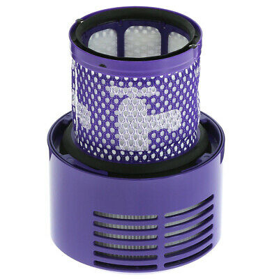 AU12.55 • Buy For DYSON Cyclone-V10 Animal/Absolute+/Total Clean-Vacuum Washable-Filter
