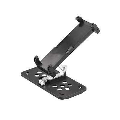 AU15.37 • Buy For DJI Mavic Mavic Pro/Air/Mini/Mavic 2/Spark Drone Tablet Mount Holder Z5W0