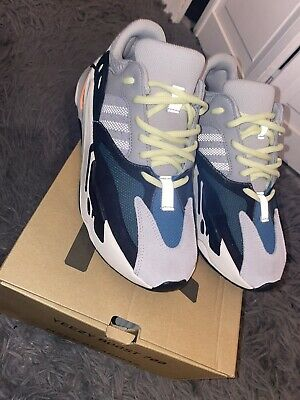 $ CDN573.12 • Buy Yeezy Wave Runner 700