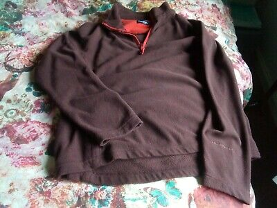 Peter Storm Fleece Thermatech Size 12 • 5£