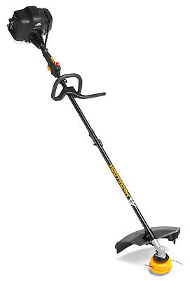 View Details McCulloch B33PS Brush Cutter Factory Graded • 109.99£