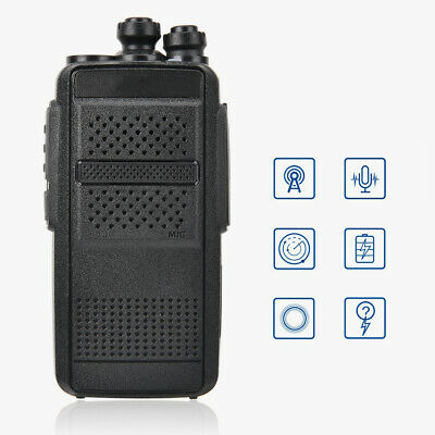 $ CDN26.83 • Buy 1pc For BF-868 Plus 2W Portable Two Way Radio Long Range G