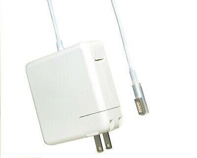 $15.90 • Buy 85W Power Adapter Charger For Macbook Pro 13 , 15 , 17  (2006-2011) L-tip