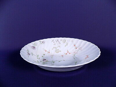 £29.90 • Buy Wedgwood Campion Oval Serving Dish
