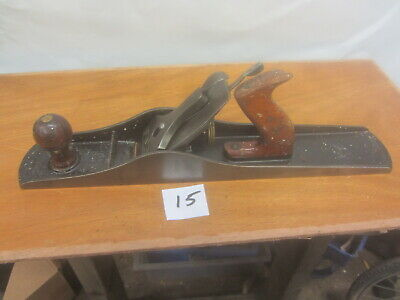 Stanley Bailey No. 6 Plane • 85£