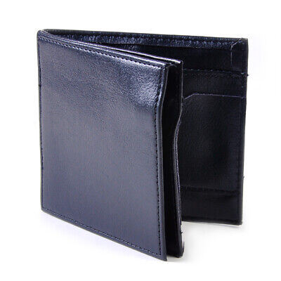 £6.99 • Buy Magic Trick Fire Flash Burst To Flame Black Wallet (no Lighter Fluid Included).