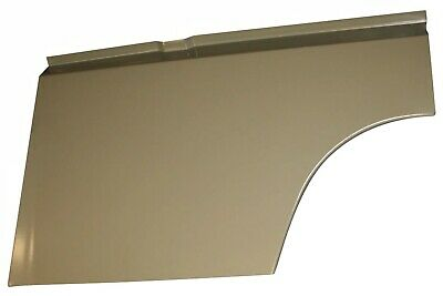 £70 • Buy Volvo P1800 LH Repair Panel, Rear Wing Front. New