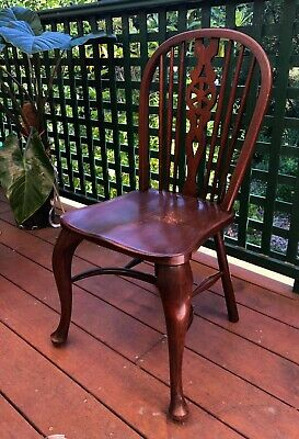 AU30 • Buy Windsor Chair