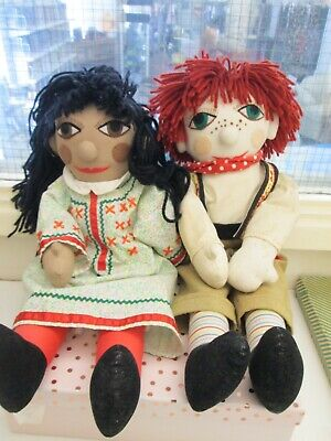 Rosie And Jim • 50£